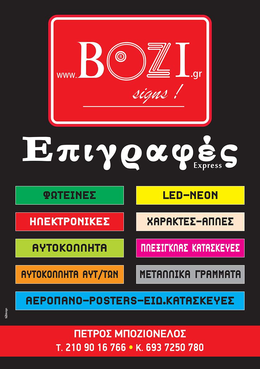 bozi_2017